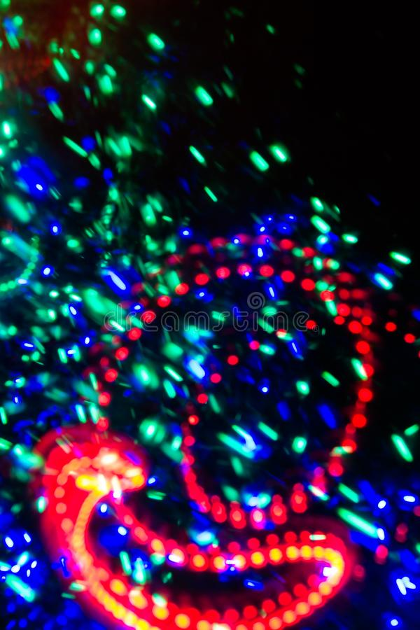 Protonen, stock afbeeldingen