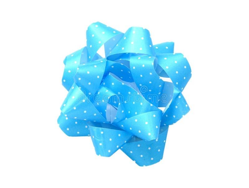 Proue bleue images stock