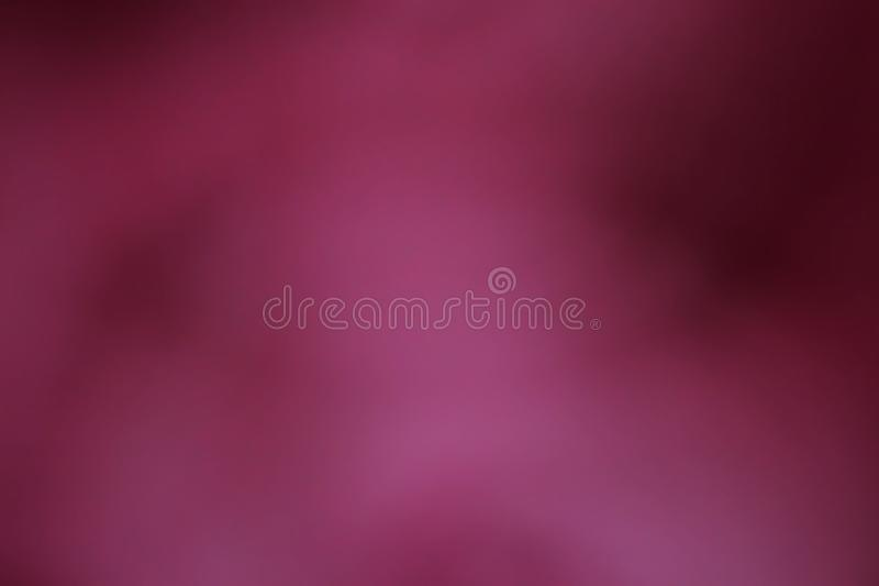 Provision-photo-bokeh-rose-fond photos stock