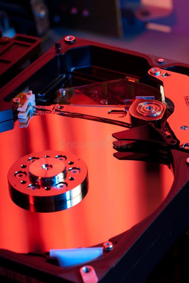 Download Prowadnikowy magnesowy zdjęcie stock. Obraz złożonej z wysoki - 25550628