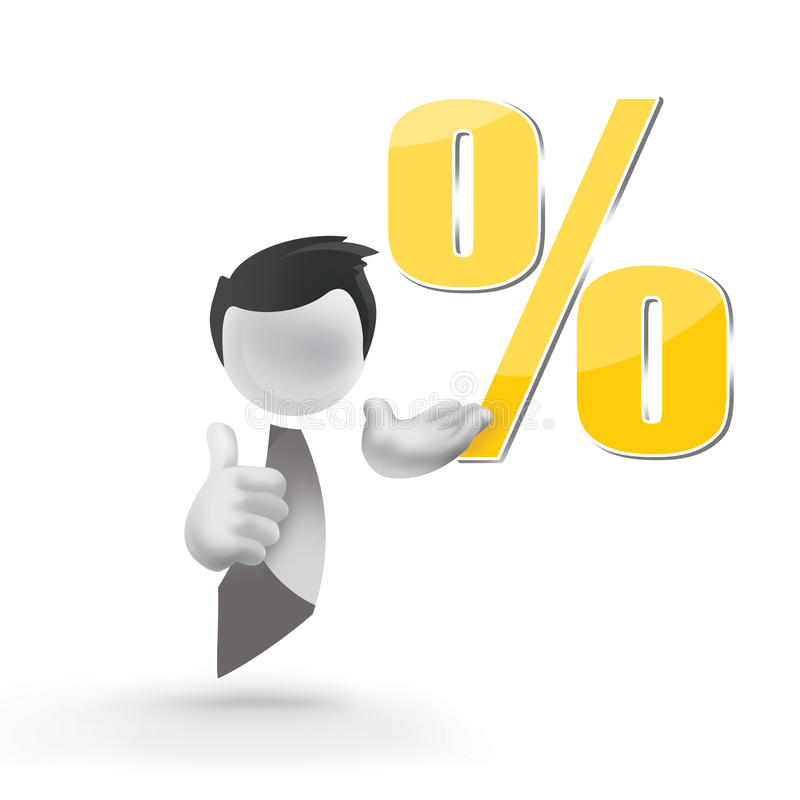 Prozentsatz frauen, die online datieren