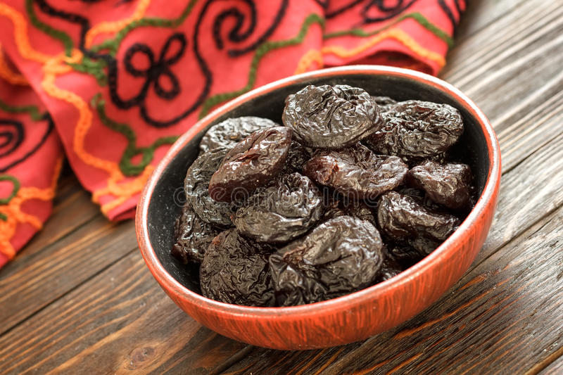 Prune Stock Images