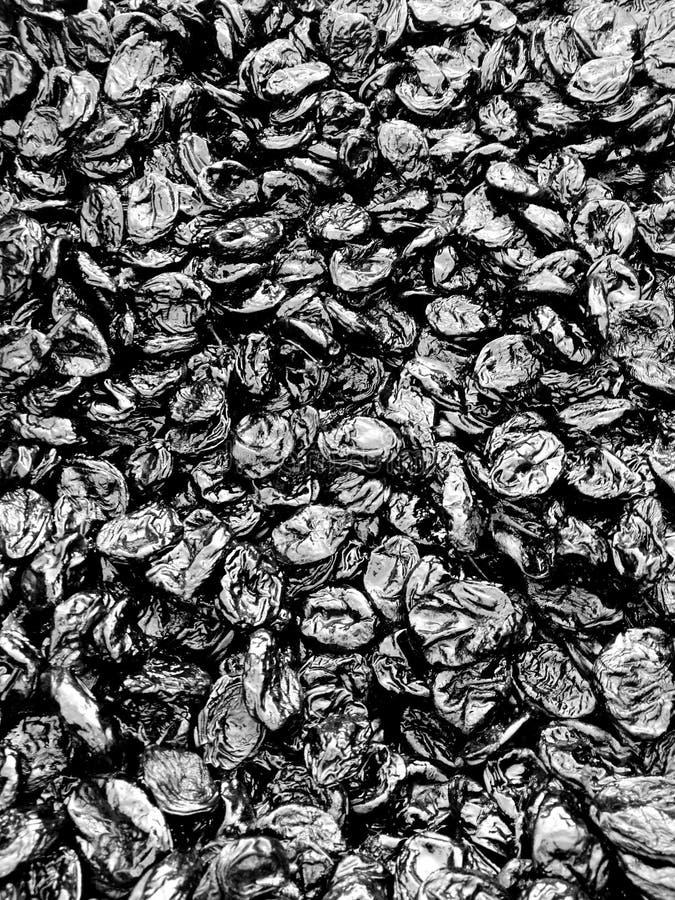 Prunes stock images