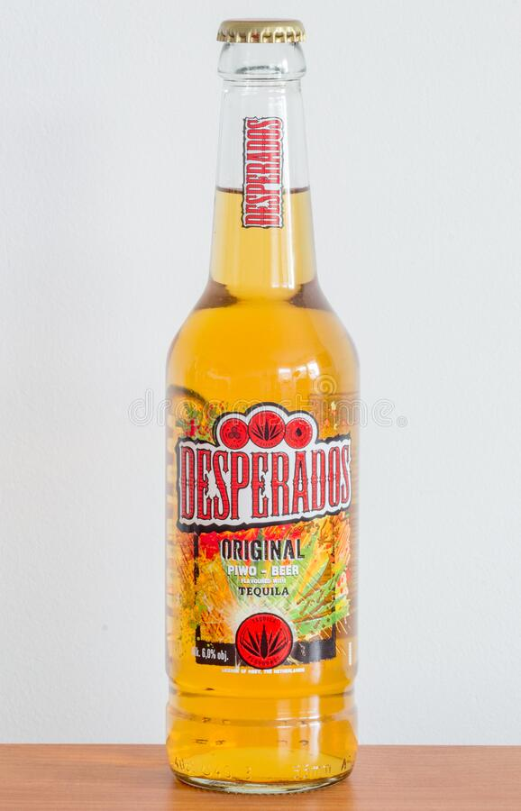 1 895 Tequila Beer Photos Free Royalty Free Stock Photos From Dreamstime