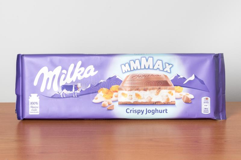 Milka Chocolate Stock Photos Download 308 Royalty Free Photos