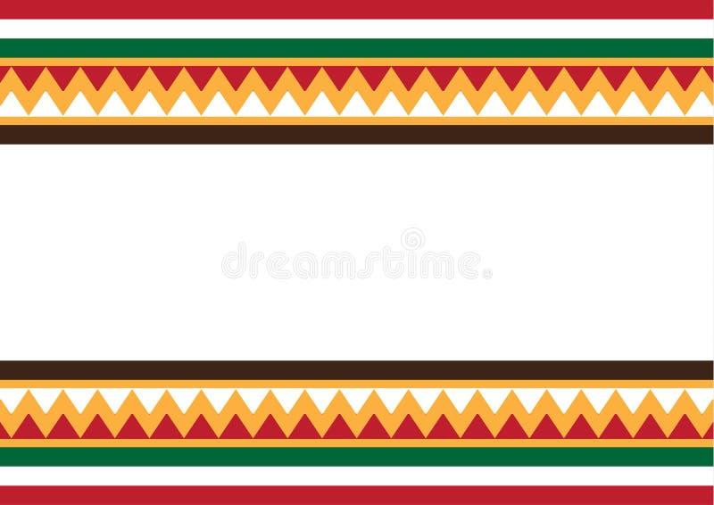 Prydnadvektorbakgrund Kan använda från affischen, reklambladet, baner royaltyfri illustrationer