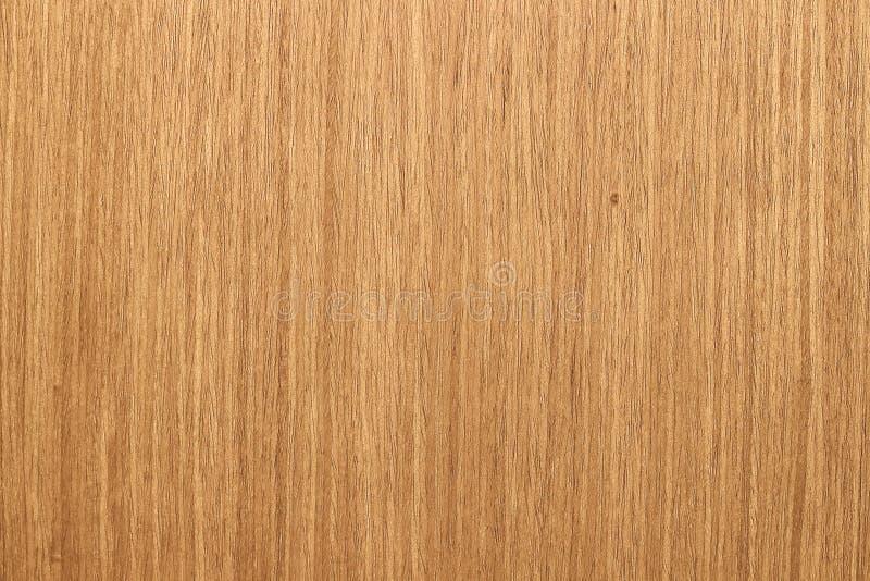 Prześcieradło fornir jako tło bezszwowi naturalna drewniana tekstura lub zdjęcie royalty free