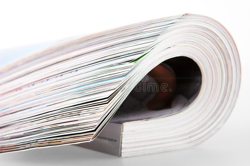 przechowywanie zdjęcia stock