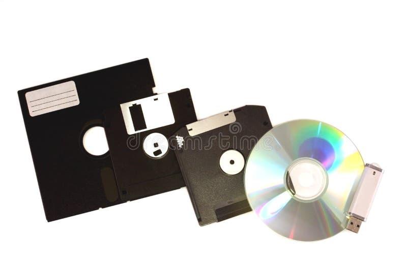 przechowywanie danych postępu fotografia royalty free