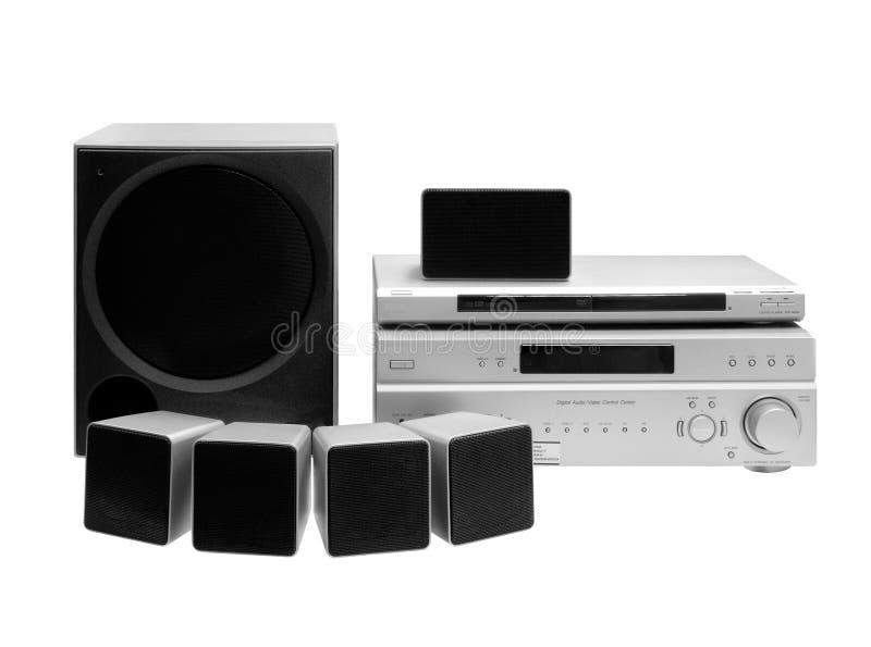 przedmioty audio obrazy royalty free