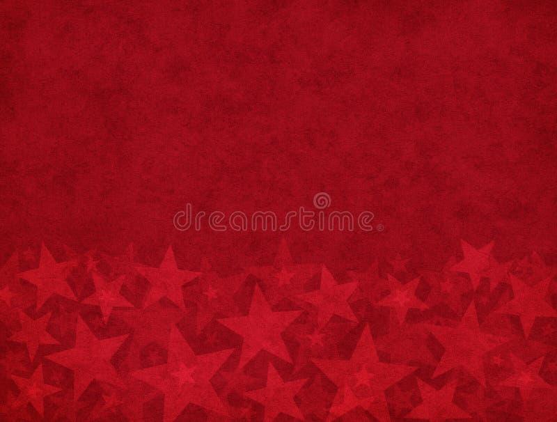 Przedpola subtelny gwiazdowy
