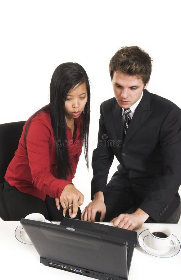 przedsiębiorcy pracy zdjęcia stock
