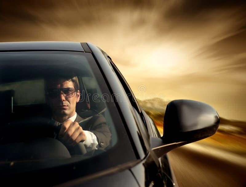 przejażdżka