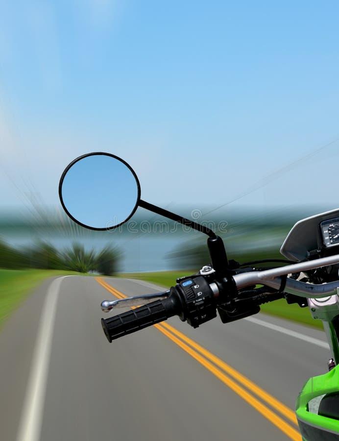 przejażdżki wysoka prędkość obrazy stock
