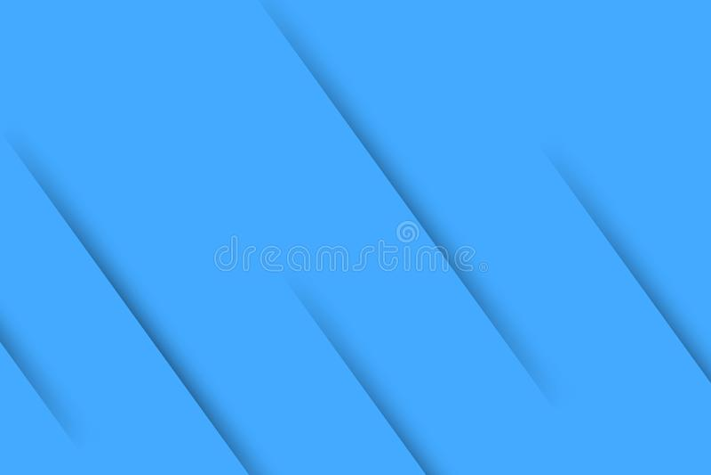 Przekątna wzór Śledzeni lampasy Powtórka nachylanie Cienić linie Kreatywnie t?o dla tkaniny, opakowanie ilustracja wektor