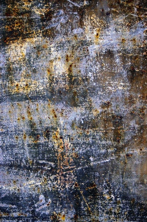 Download Przemysłowy tło obraz stock. Obraz złożonej z tło, produkcja - 13326057