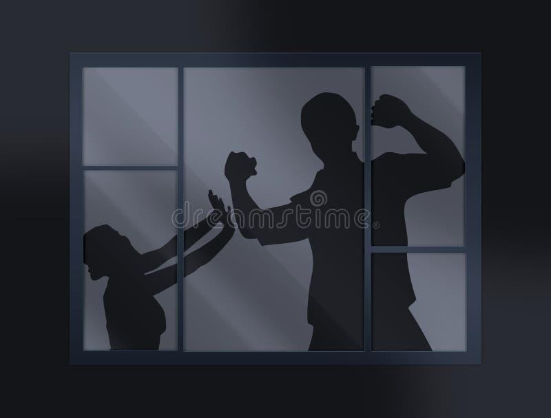 przestępstwo ilustracji