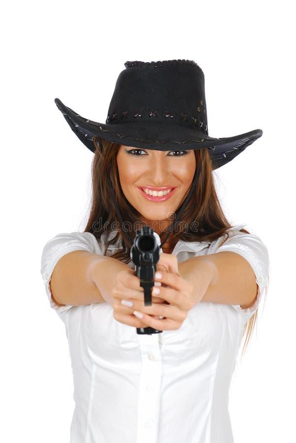 przestań strzelać, illinois zdjęcia royalty free