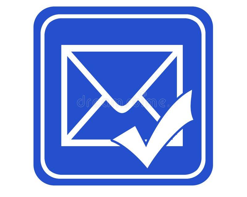przesyłane pocztą