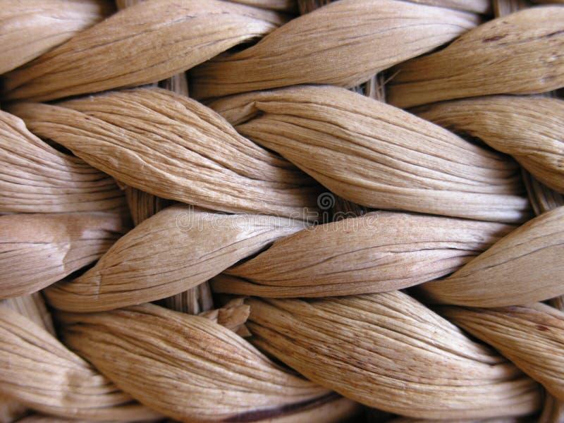Download Przetyka obraz stock. Obraz złożonej z weave, naturalny - 29807
