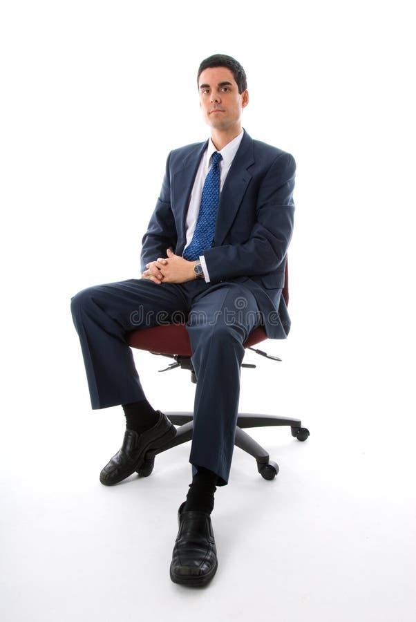 przewodniczący zdjęcia stock