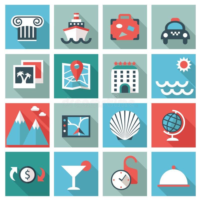 przycinający cyfrowych dróg ikon zawierać ilustracyjnego zadrapanie podróżuje ilustracji