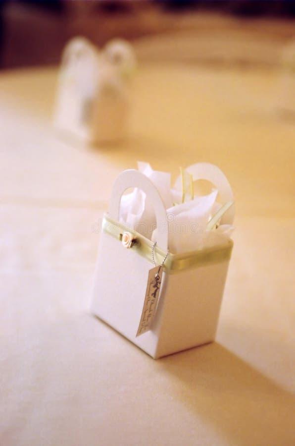 przyjęcie na ślub zdjęcia stock