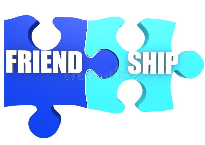 Download Przyjaźń ilustracji. Ilustracja złożonej z gromadzić - 28952502