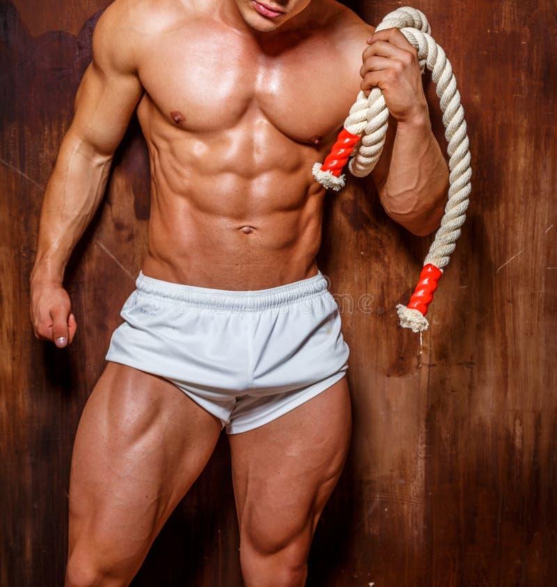 图片包括有工作室,饮食,刺激,性感,性感,v图片-1078329083D女角色肌肉图片