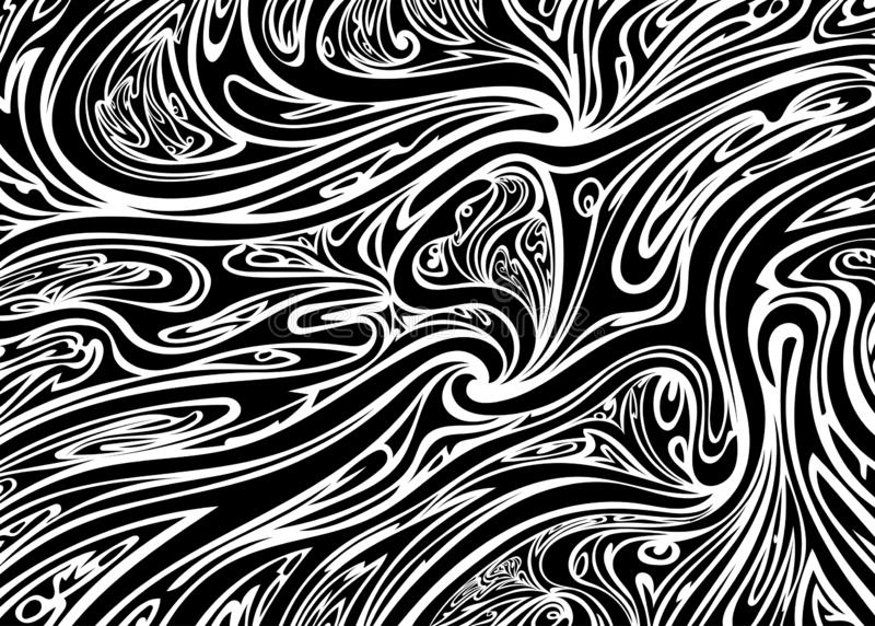 Psychedelic Stock Illustrations 97 798 Psychedelic Stock