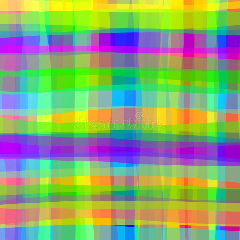 Download Psychedelic Fabric Texture Pattern Stock Illustration - Illustration of clothing, colors: 70620112