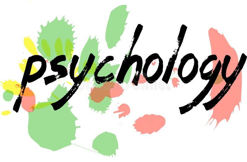 Psychologie Stellen