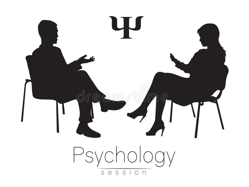 """psychology and free counseling session Journal of counseling psychology 
