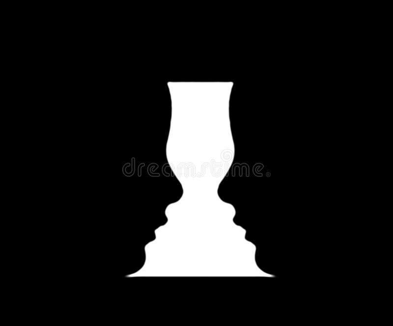 Psychology. Conceptual, psychology, health, mind, medicine abstract black borderline conceptual disorder royalty free stock image
