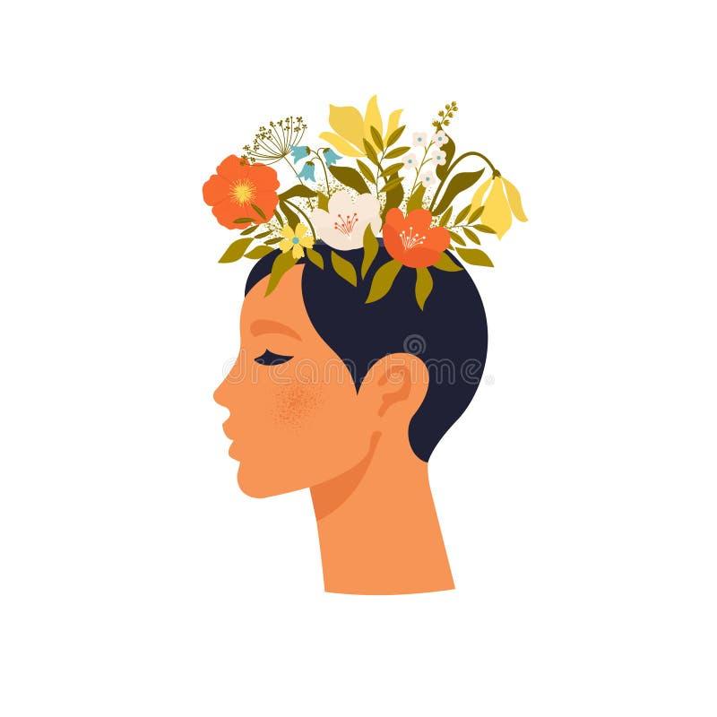 psychology-mental-health-woman-character