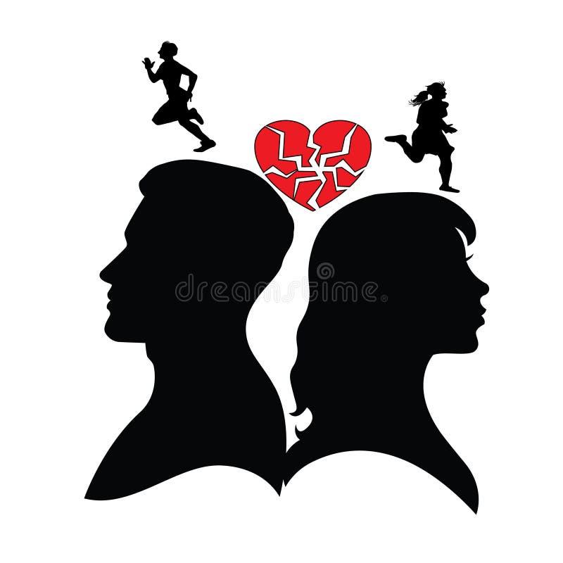 the psychology of black family relationships The psychology of blacks: an african  attitudes behavior believe biases black children black community black family black psychology black women boykin centered .