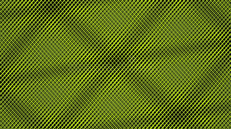 Psykedelisk konst f?r hypnoshalvton Grafisk moderiktig syntwavevirvelbakgrund vektor f?r bild f?r designelementillustration royaltyfri illustrationer