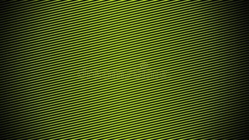 Psykedelisk konst f?r hypnoshalvton Grafisk moderiktig syntwavevirvelbakgrund vektor f?r bild f?r designelementillustration vektor illustrationer
