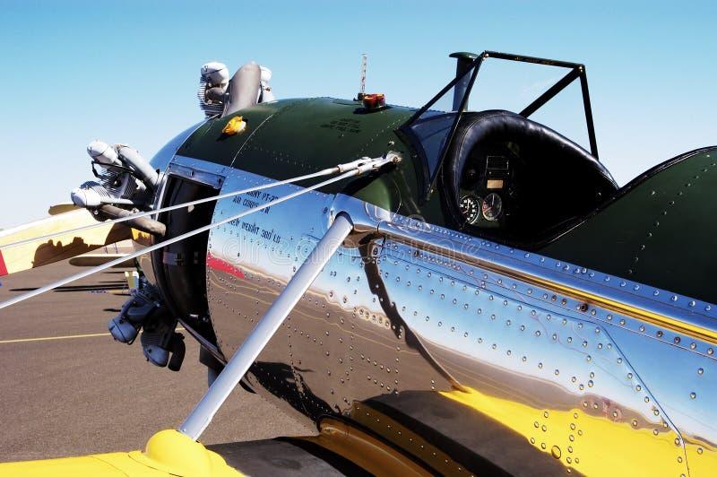 PT-22 Royalty-vrije Stock Fotografie