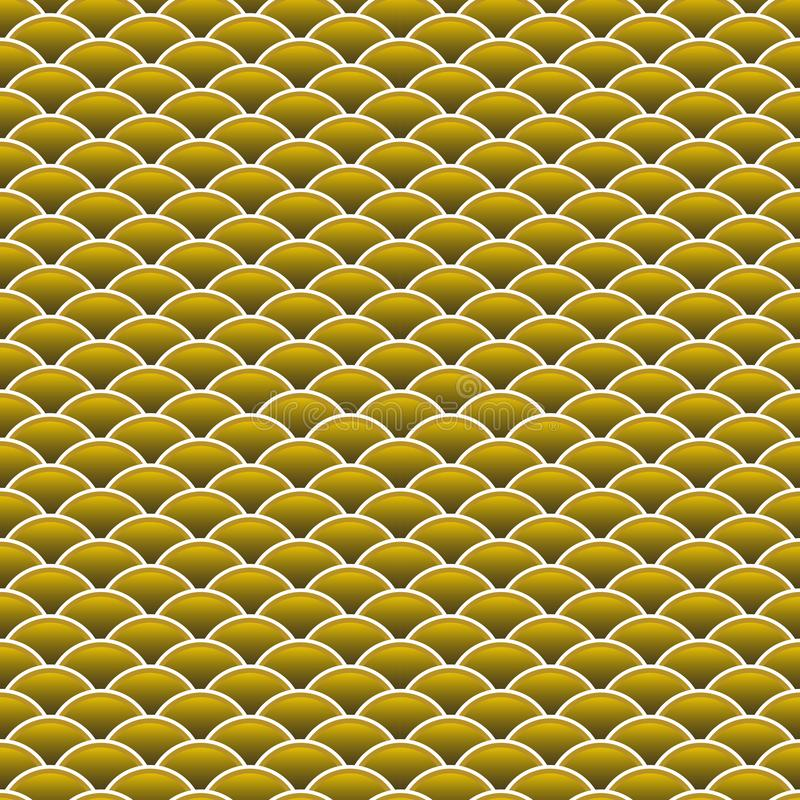 Può essere usato per i tessuti, illustrazione di stock