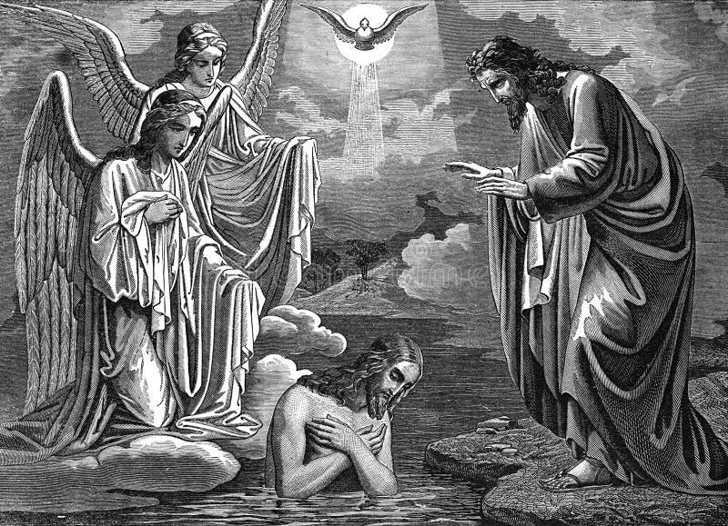 Лучик света - проповедь: Крещение Духом Святым