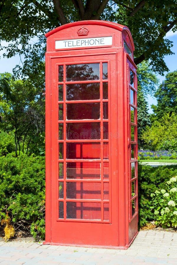Download Public Phone stock photo. Image of kiosk, outdoor, retro - 30349582