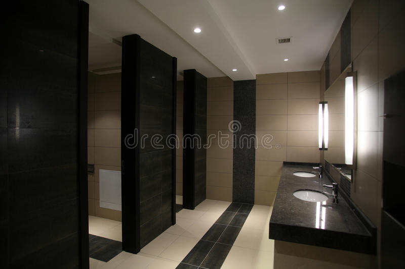 44 771 Restroom Photos Free Royalty Free Stock Photos From Dreamstime