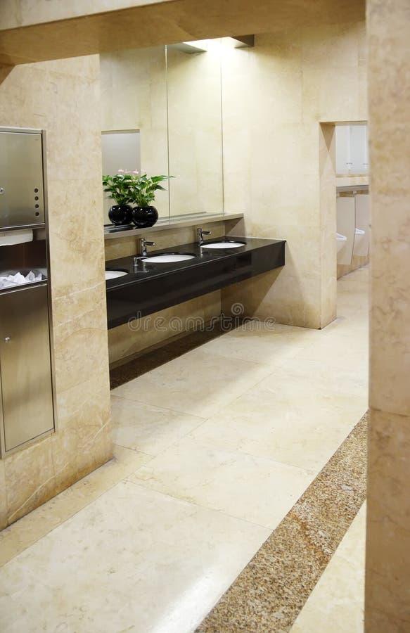 Download Public Toilet Stock Images - Image: 10686304