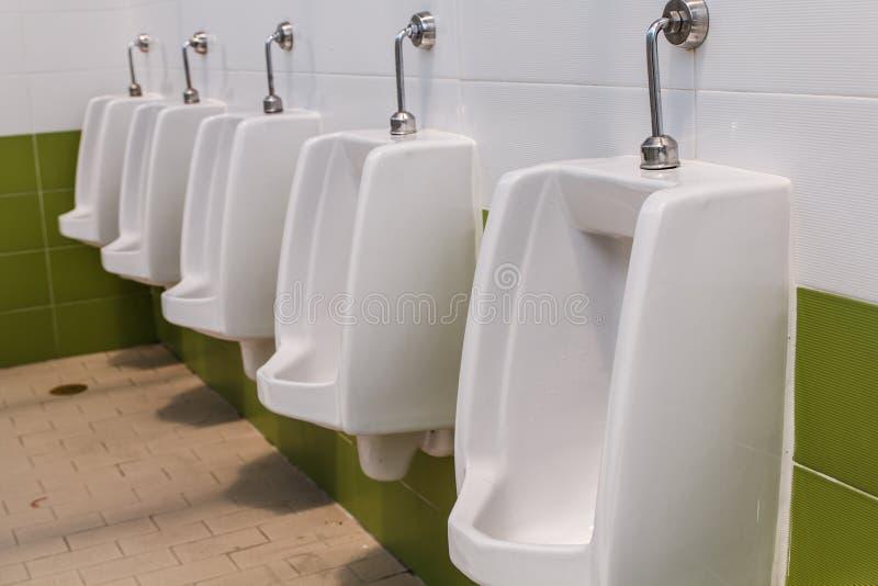 Download Public toilet stock photo. Image of line, mens, design - 32315206