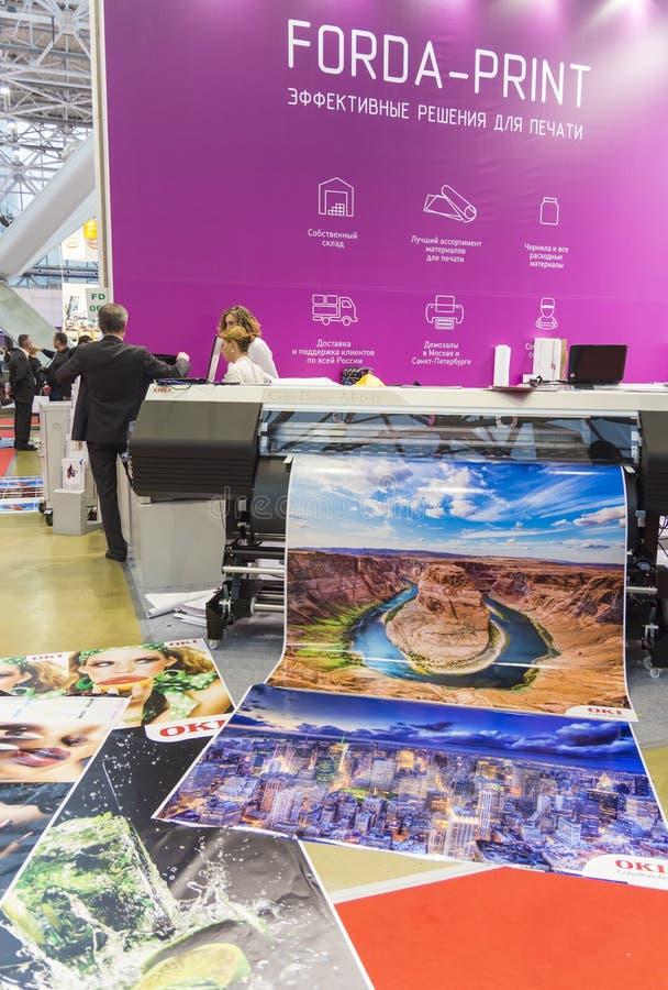 Download Publicidad Internacional Del Comercio Justo Foto editorial - Imagen de exposiciones, impresión: 100531276