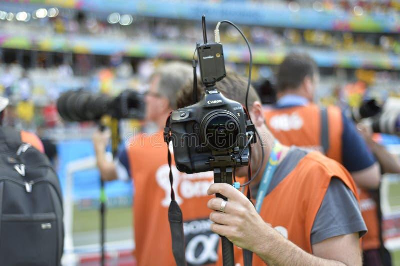 Download Puchar Świata 2014 zdjęcie editorial. Obraz złożonej z england - 41950416