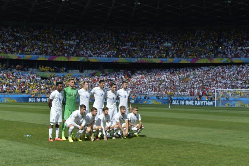 Download Puchar Świata 2014 zdjęcie editorial. Obraz złożonej z futbol - 41950466