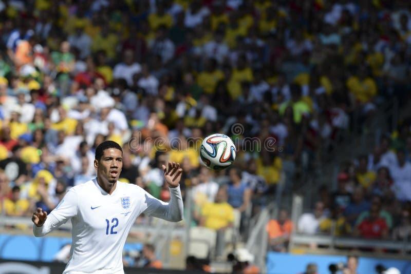 Download Puchar Świata 2014 zdjęcie editorial. Obraz złożonej z wynik - 41950471
