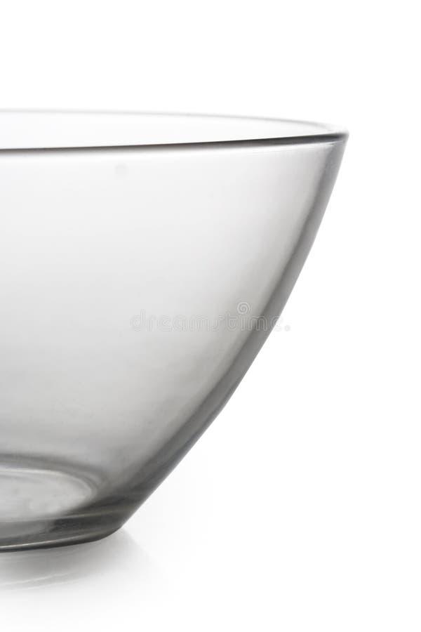 Download Pucharu szkła część zdjęcie stock. Obraz złożonej z crockery - 13339282